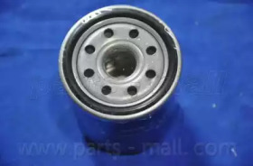 PBF006 PARTS-MALL Масляный фильтр -2
