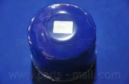 PBF009 PARTS-MALL Масляный фильтр -1