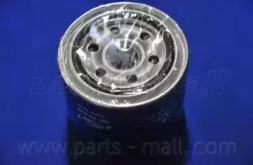 PBF009 PARTS-MALL Масляный фильтр -2