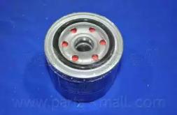 PBF010 PARTS-MALL Масляный фильтр -4