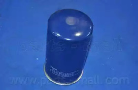 PBH008 PARTS-MALL Масляный фильтр -3