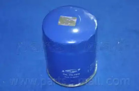 PBH018 PARTS-MALL Масляный фильтр -1