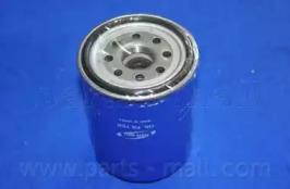 PBH018 PARTS-MALL Масляный фильтр -2