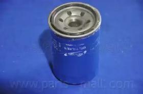 PBH035 PARTS-MALL Масляный фильтр -2