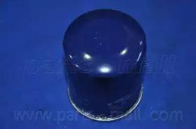 PBN003 PARTS-MALL Масляный фильтр -3