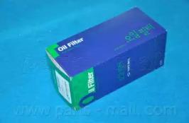 PBT003 PARTS-MALL Масляный фильтр