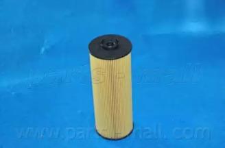 PBT003 PARTS-MALL Масляный фильтр -1