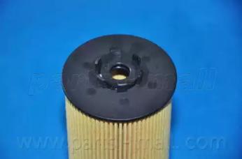 PBT003 PARTS-MALL Масляный фильтр -2