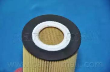 PBT003 PARTS-MALL Масляный фильтр -3