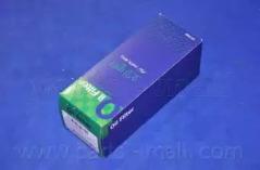 PBT004 PARTS-MALL Масляный фильтр