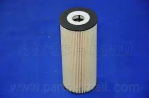 PBT004 PARTS-MALL Масляный фильтр -2