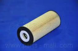 PBT004 PARTS-MALL Масляный фильтр -3