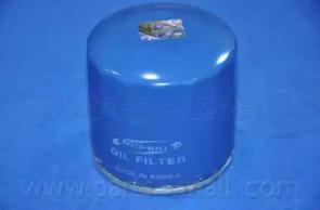 PBW008 PARTS-MALL Масляный фильтр -1