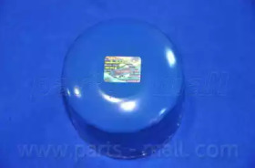 PBW008 PARTS-MALL Масляный фильтр -3
