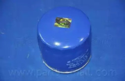 PBW117 PARTS-MALL Масляный фильтр -1