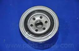 PBW117 PARTS-MALL Масляный фильтр -3