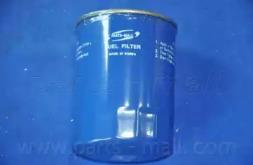 PBW124 PARTS-MALL Масляный фильтр -1