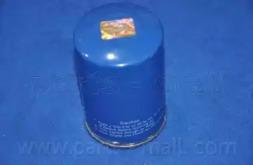 PBX001T PARTS-MALL Масляный фильтр -1