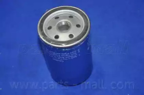 PBX001T PARTS-MALL Масляный фильтр -2