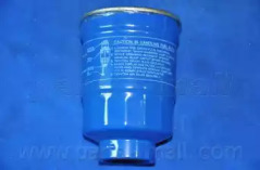 PCA003 PARTS-MALL Топливный фильтр -4