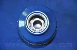 PCA003 PARTS-MALL Топливный фильтр -5