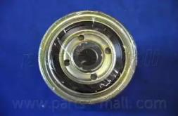 PCA003 PARTS-MALL Топливный фильтр -6