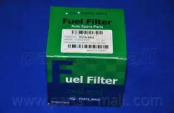 PCA004 PARTS-MALL Топливный фильтр