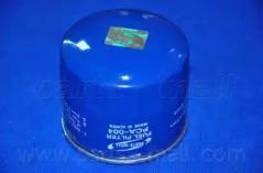 PCA004 PARTS-MALL Топливный фильтр -1