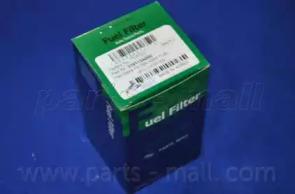PCA022 PARTS-MALL Топливный фильтр