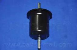 PCA022 PARTS-MALL Топливный фильтр -3