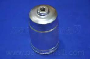 PCA049 PARTS-MALL Топливный фильтр -1
