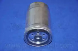 PCA049 PARTS-MALL Топливный фильтр -2