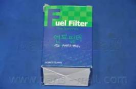 PCB001 PARTS-MALL Топливный фильтр