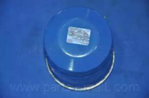 PCB001 PARTS-MALL Топливный фильтр -2