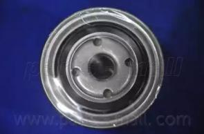 PCB001 PARTS-MALL Топливный фильтр -3
