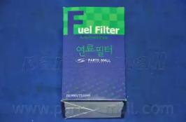 PCB002 PARTS-MALL Топливный фильтр