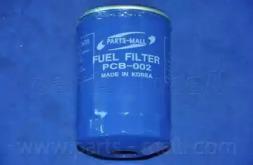 PCB002 PARTS-MALL Топливный фильтр -1