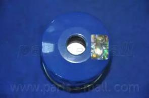 PCB002 PARTS-MALL Топливный фильтр -4