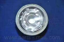 PCB002 PARTS-MALL Топливный фильтр -5