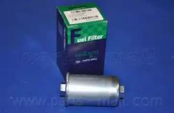 PCC002 PARTS-MALL Топливный фильтр -1
