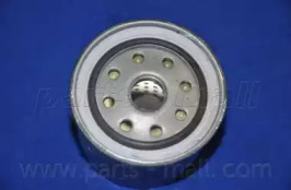 PCF001 PARTS-MALL Топливный фильтр -2