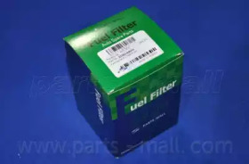 PCF003 PARTS-MALL Топливный фильтр