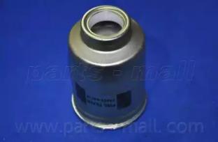 PCF003 PARTS-MALL Топливный фильтр -1