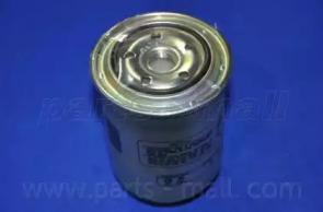 PCF003 PARTS-MALL Топливный фильтр -2