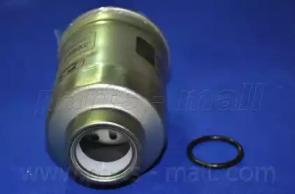 PCF003 PARTS-MALL Топливный фильтр -5