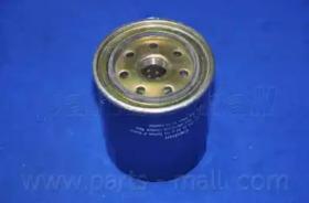 PCF004 PARTS-MALL Топливный фильтр -2