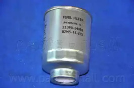 PCF007 PARTS-MALL Топливный фильтр -2