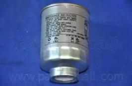 PCF007 PARTS-MALL Топливный фильтр -3