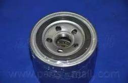 PCF009 PARTS-MALL Топливный фильтр -2