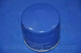 PCF009 PARTS-MALL Топливный фильтр -3